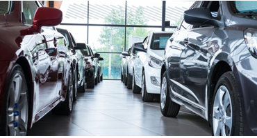 Car-Stock-Central-Used-Car-Sales
