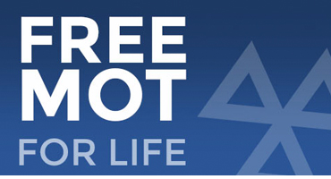 FREE-MOTS-for-Life-Central-Used-Car-Sales